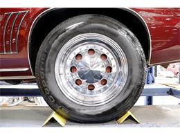Picture of Classic '69 Camaro located in Michigan - Q2ED