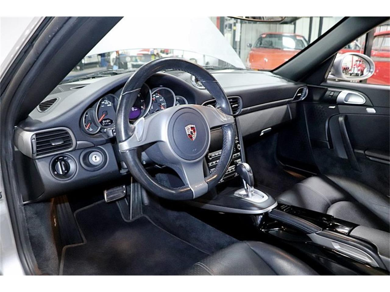 Large Picture of 2009 Porsche 911 - $35,900.00 - Q2EE