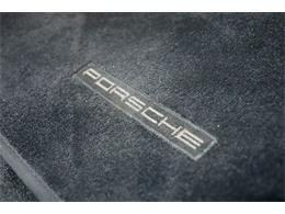 Picture of '09 Porsche 911 located in Michigan - $35,900.00 - Q2EE