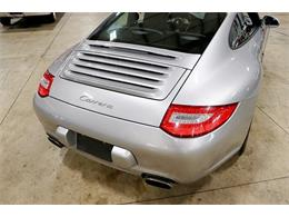 Picture of 2009 Porsche 911 - $35,900.00 Offered by GR Auto Gallery - Q2EE