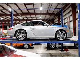 Picture of 2009 Porsche 911 Offered by GR Auto Gallery - Q2EE