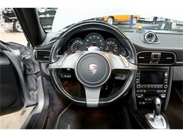 Picture of '09 911 - $35,900.00 Offered by GR Auto Gallery - Q2EE