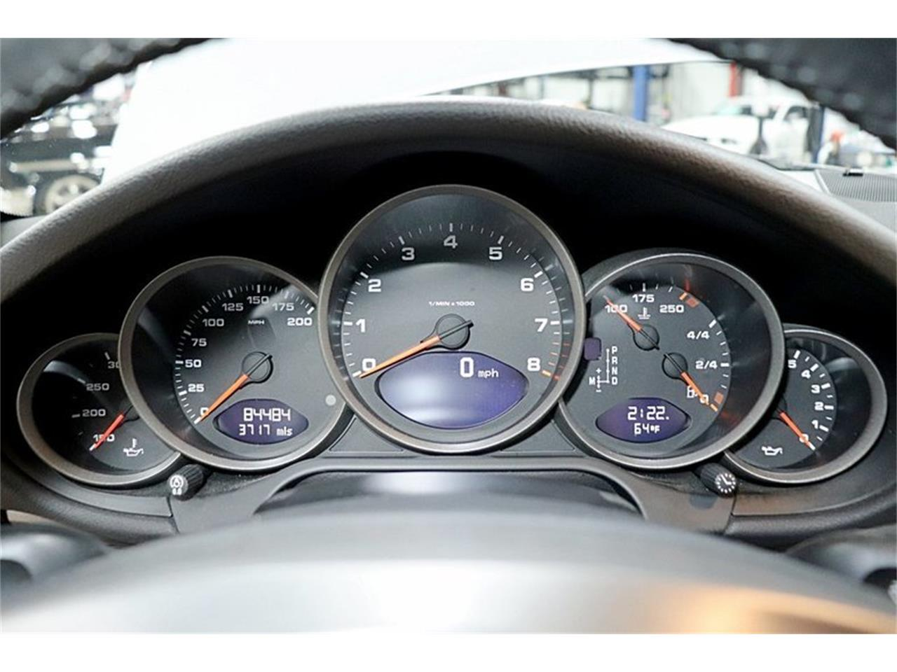 Large Picture of 2009 Porsche 911 - $35,900.00 Offered by GR Auto Gallery - Q2EE
