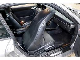 Picture of 2009 Porsche 911 - $35,900.00 - Q2EE