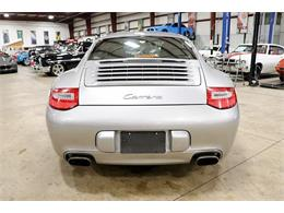 Picture of 2009 911 - $35,900.00 Offered by GR Auto Gallery - Q2EE