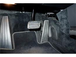 Picture of 2009 Porsche 911 located in Michigan - Q2EE