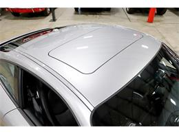 Picture of 2009 911 Offered by GR Auto Gallery - Q2EE