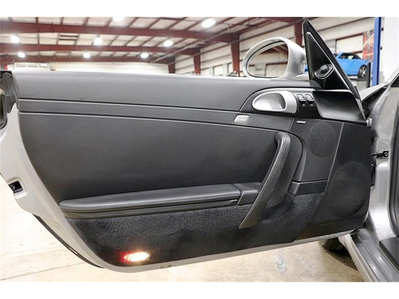Large Picture of 2009 911 - $35,900.00 Offered by GR Auto Gallery - Q2EE