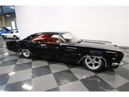 Picture of '66 Chevrolet Impala - $52,995.00 Offered by Streetside Classics - Phoenix - Q2EF