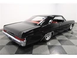 Picture of 1966 Chevrolet Impala - Q2EF