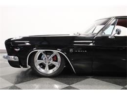 Picture of 1966 Chevrolet Impala located in Arizona - Q2EF