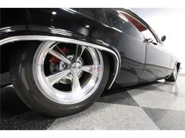 Picture of 1966 Chevrolet Impala located in Arizona - $52,995.00 Offered by Streetside Classics - Phoenix - Q2EF