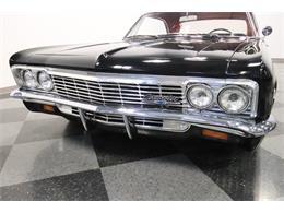 Picture of Classic '66 Chevrolet Impala - Q2EF