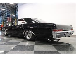 Picture of '66 Impala located in Mesa Arizona - $52,995.00 - Q2EF