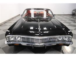 Picture of Classic 1966 Impala Offered by Streetside Classics - Phoenix - Q2EF