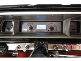 Picture of 1966 Impala located in Arizona - $52,995.00 Offered by Streetside Classics - Phoenix - Q2EF