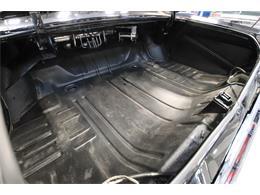 Picture of 1966 Impala - $52,995.00 - Q2EF