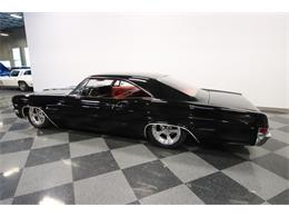 Picture of 1966 Chevrolet Impala Offered by Streetside Classics - Phoenix - Q2EF