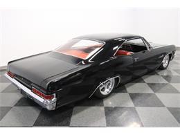 Picture of Classic 1966 Chevrolet Impala - $52,995.00 - Q2EF
