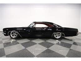 Picture of 1966 Impala located in Arizona - $52,995.00 - Q2EF