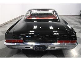 Picture of 1966 Chevrolet Impala located in Mesa Arizona - $52,995.00 - Q2EF
