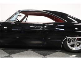 Picture of Classic 1966 Impala located in Arizona - $52,995.00 - Q2EF