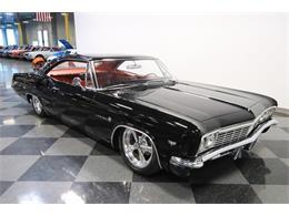 Picture of Classic 1966 Impala located in Arizona - Q2EF