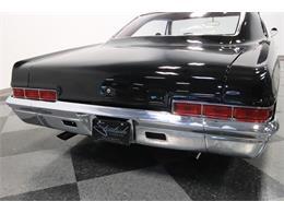 Picture of '66 Impala - Q2EF