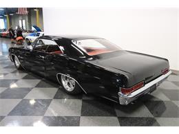 Picture of Classic 1966 Chevrolet Impala - Q2EF