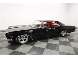 Picture of Classic '66 Impala - Q2EF