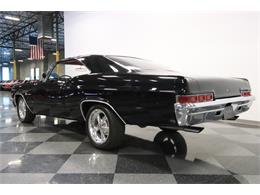 Picture of '66 Impala located in Mesa Arizona Offered by Streetside Classics - Phoenix - Q2EF