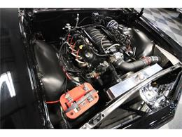 Picture of Classic '66 Impala Offered by Streetside Classics - Phoenix - Q2EF