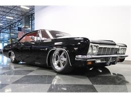 Picture of 1966 Chevrolet Impala located in Mesa Arizona - Q2EF
