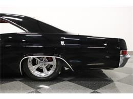 Picture of 1966 Impala located in Mesa Arizona - $52,995.00 Offered by Streetside Classics - Phoenix - Q2EF