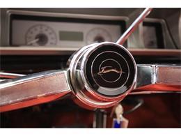 Picture of '66 Chevrolet Impala - Q2EF