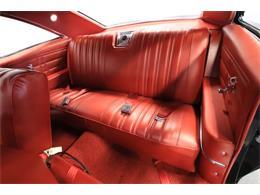 Picture of Classic 1966 Impala - Q2EF