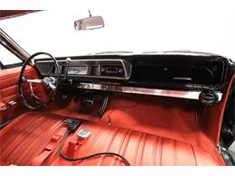 Picture of 1966 Chevrolet Impala located in Arizona Offered by Streetside Classics - Phoenix - Q2EF