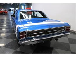 Picture of '69 Dart - Q2EH