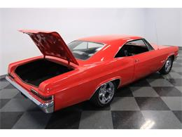 Picture of 1966 Impala located in Arizona - $29,995.00 Offered by Streetside Classics - Phoenix - Q2EL