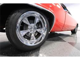 Picture of Classic 1966 Chevrolet Impala located in Mesa Arizona Offered by Streetside Classics - Phoenix - Q2EL