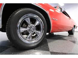 Picture of 1966 Chevrolet Impala located in Mesa Arizona Offered by Streetside Classics - Phoenix - Q2EL