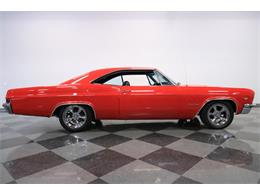 Picture of 1966 Impala - $29,995.00 Offered by Streetside Classics - Phoenix - Q2EL