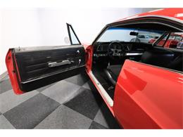 Picture of Classic 1966 Chevrolet Impala located in Arizona Offered by Streetside Classics - Phoenix - Q2EL
