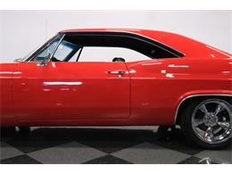 Picture of 1966 Chevrolet Impala located in Arizona - $29,995.00 Offered by Streetside Classics - Phoenix - Q2EL