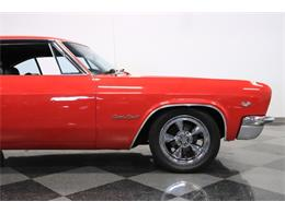 Picture of '66 Chevrolet Impala located in Arizona Offered by Streetside Classics - Phoenix - Q2EL