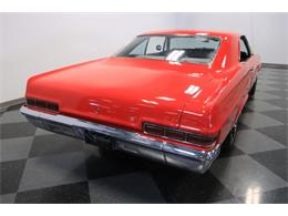 Picture of '66 Chevrolet Impala located in Arizona - $29,995.00 Offered by Streetside Classics - Phoenix - Q2EL