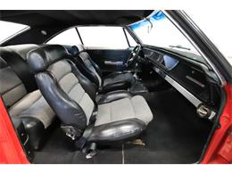 Picture of Classic 1966 Impala located in Arizona Offered by Streetside Classics - Phoenix - Q2EL