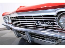 Picture of Classic '66 Impala located in Mesa Arizona Offered by Streetside Classics - Phoenix - Q2EL