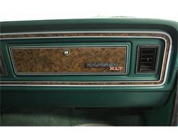 Picture of '78 Bronco - Q2EO