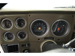 Picture of 1977 C10 located in Tennessee Offered by Streetside Classics - Nashville - Q2EP